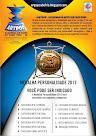 Medalha Personalidade 2013