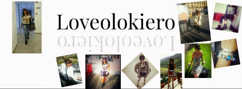 Loveolokiero