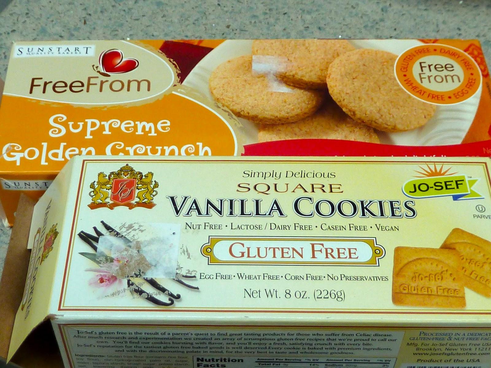 Gluten Free Baking Bear: GLUTEN FREE BANANA CREAM PIE