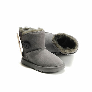ugg boots factory outlet gold coast