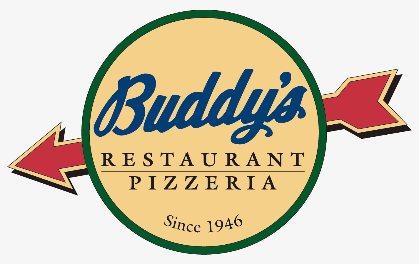 Buddy's Pizza, benefit, food, restaurant, needy, fundraiser,