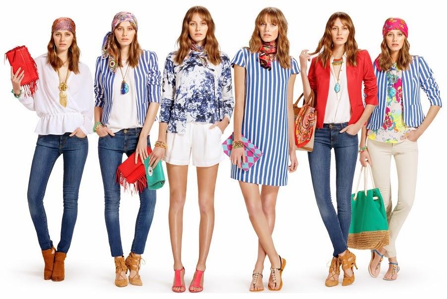 roupa para trabalho trendy da lanidor blog de moda fashion icons