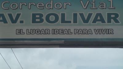 Ciudad Ojeda, la ciudad más fea del mundo, ¿IDEAL? ¡CÍNICOS!