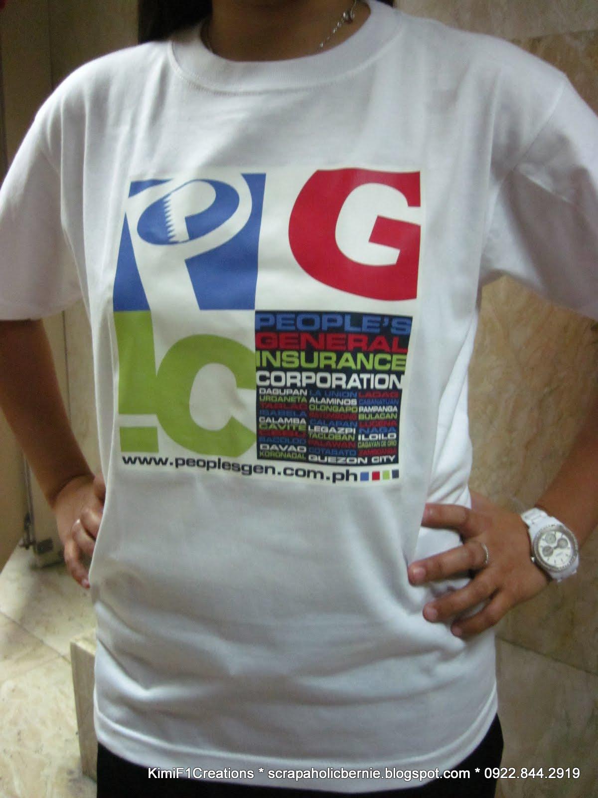 F1 digital scrapaholic heat press t shirt printing for Heat pressed t shirts