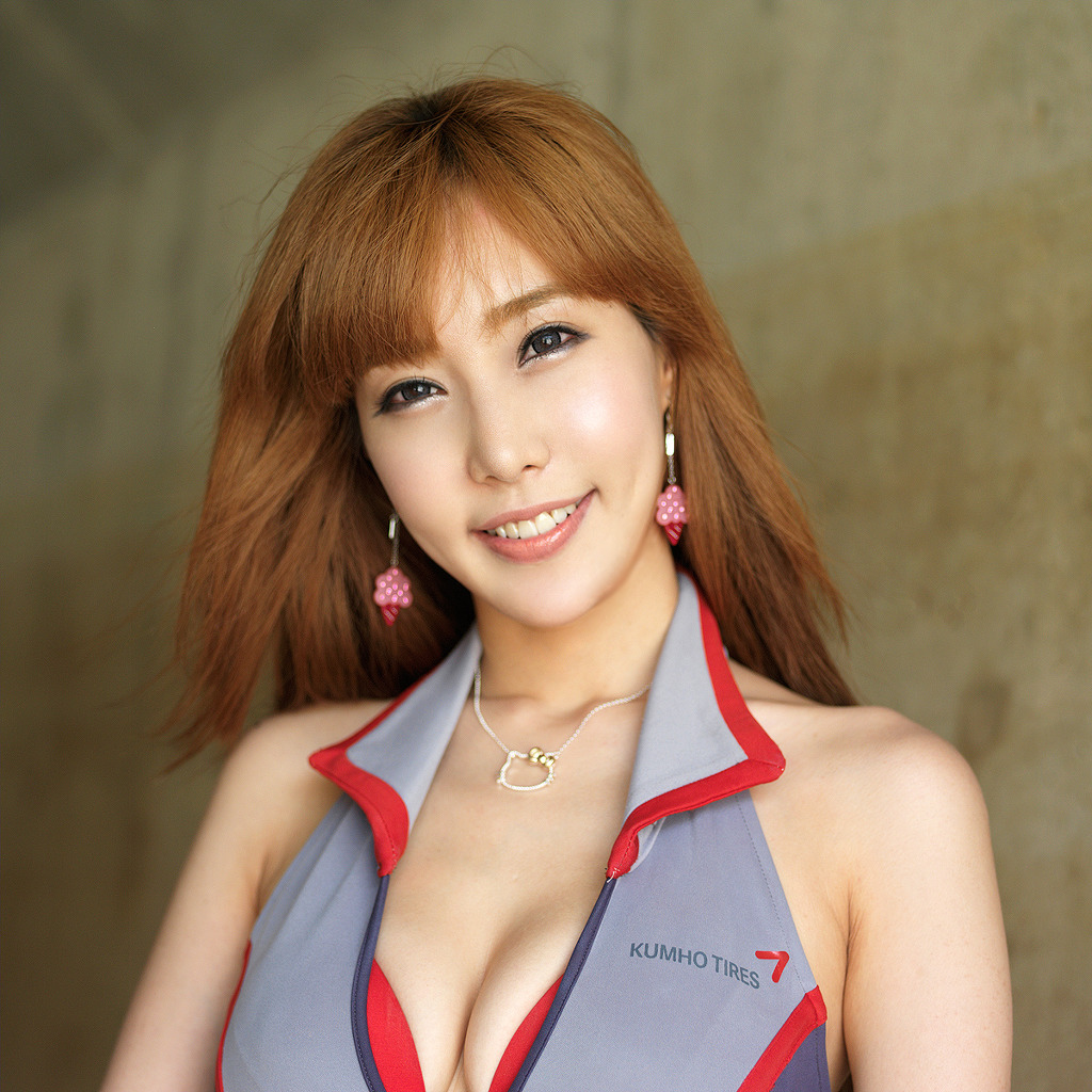 dating japanese woman Japanese women dating - if you are single and looking for a relationship, this site is your chance to find boyfriend, girlfriend or get married dating matchmaking proved to be the most effective way to date in the 21st century.