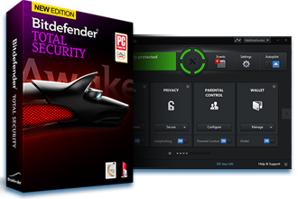 BitDefender 2012 full with crack BitDefender BitDefender 2012 free download