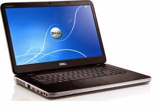 Dell Vostro 2520 Drivers For Windows 8 (64bit)