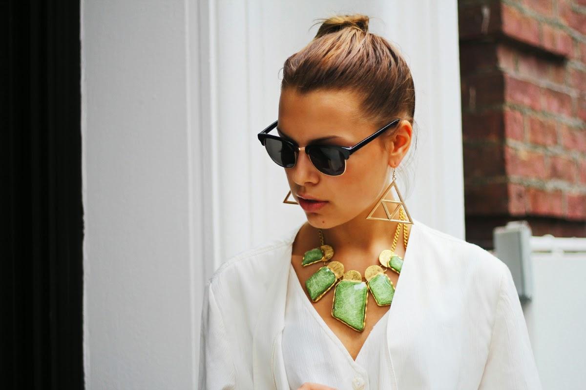 jasmin fatschild myberlinfashion new york fashion week streetstyle