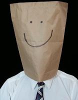 Bodogaholics Anonymous