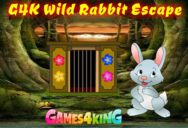 Games4King Wild Rabbit Es…