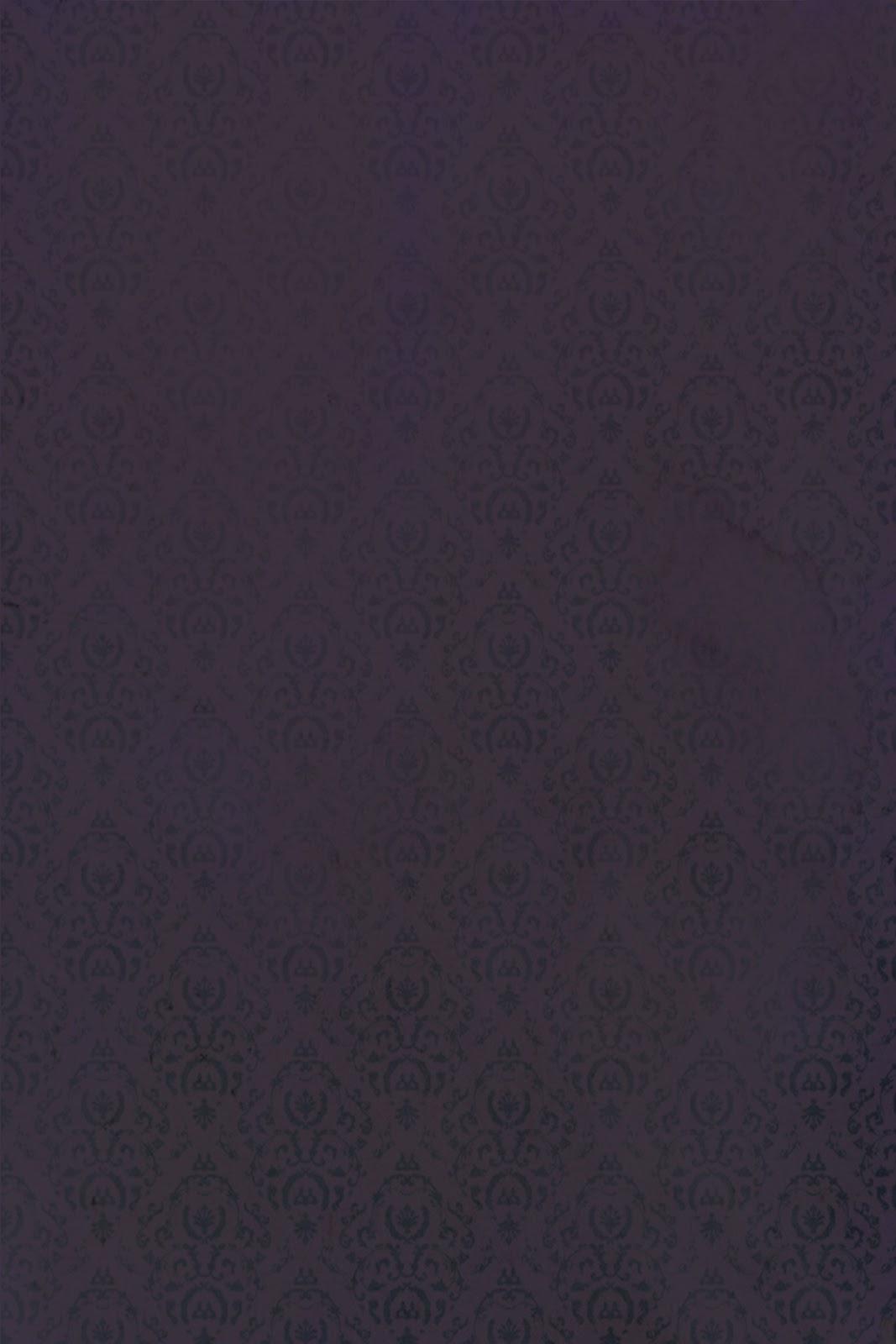 purple gothic vintage wallpaper grunge halloween