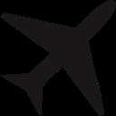Roku Channels Travel