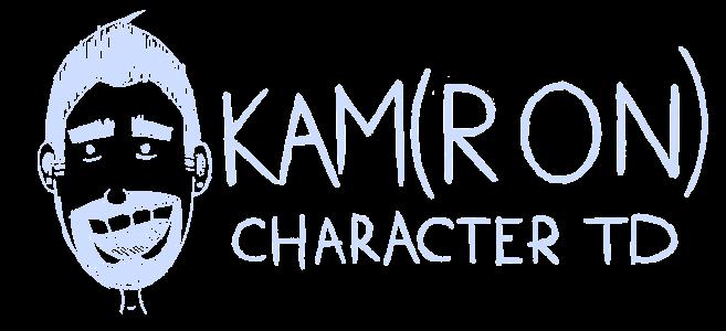 KamEwing