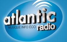 atlantic radio fm