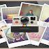 Instant: Polaroid Instant Cam v1.0.18 Apk