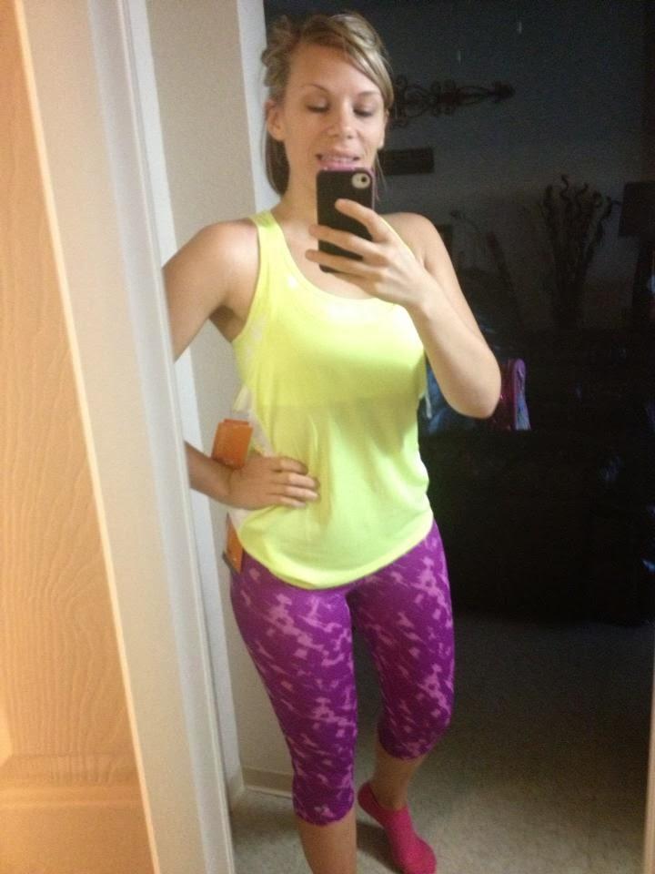 workout outfit, workout clothes, fashion, workout,