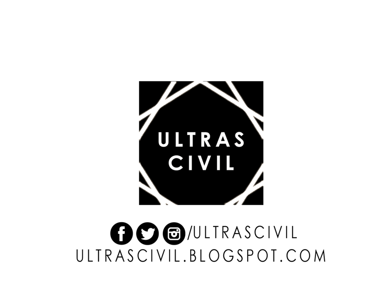 Ultras Civil