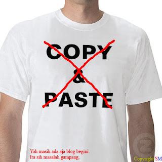 Cara+Copy+Paste+Artikel+Yang+Tidak+bisa+Di+Klik Cara Copy Paste Artikel Yang Tidak bisa Di Klik