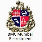 Apply Online For 942 Clerk Vacancy In BMC Mumbai Recruitment 2014 @ portal.mcgm.gov.in