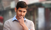 Mahesh Babu photos from Srimanthudu-thumbnail-1