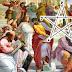 Το παρεξηγημένο αρχαιοελληνικό «πεντέγραμμον»!