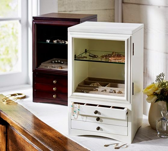Couture Carrie Chic Storage