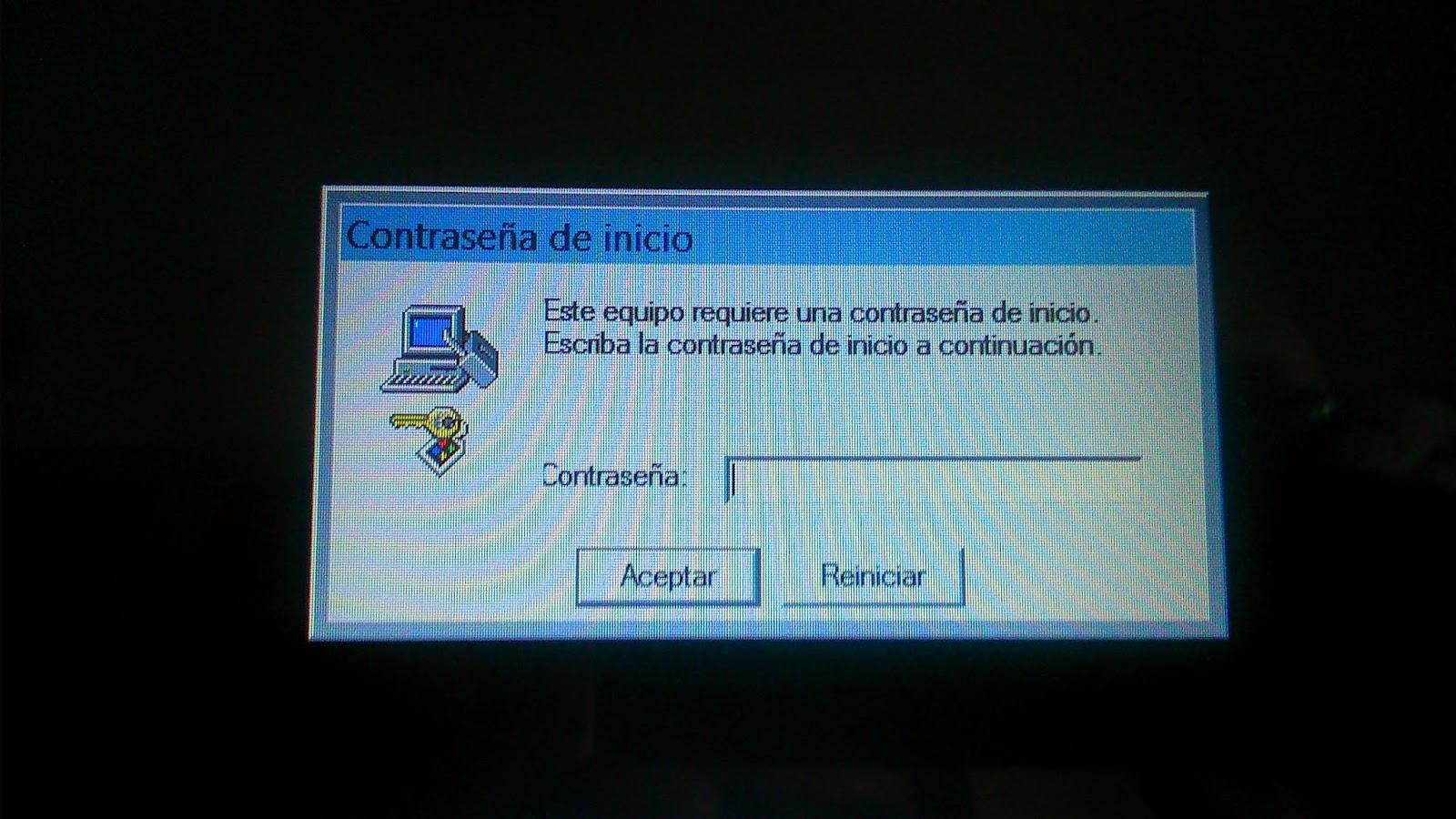 Estafa Llamada Telefónica en nombre de MICROSOFT que tienes un virus informático