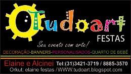 TUDO ART
