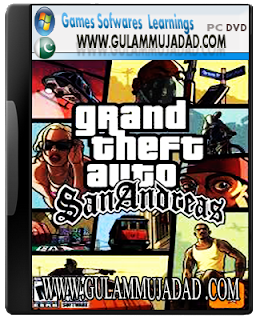 GTA San Andreas Free Download Highly Compressed PC Game Full Version,GTA San Andreas Free Download Highly Compressed PC Game Full Version,GTA San Andreas Free Download Highly Compressed PC Game Full Version