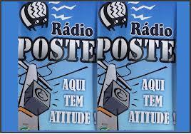 Rádio Poste - Raul Soares