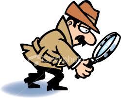 Pengawasan Dan Penyidikan Ketenagakerjaan