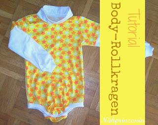 http://naeh-prinzessin.blogspot.de/2012/09/tutorial-rollkragen-fur-schnabelinas.html