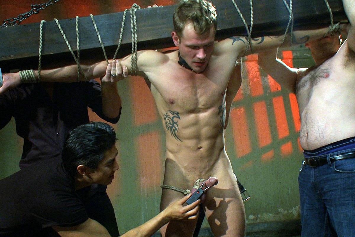 thaimassage malmö nobelvägen sex porn movie