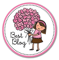 premios-blogs-interesante-cuestionario-libros-interesante-opinión