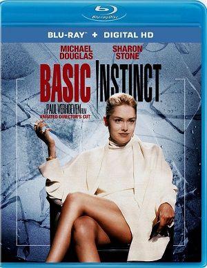 Basic Instinct BRRip BluRay 720p