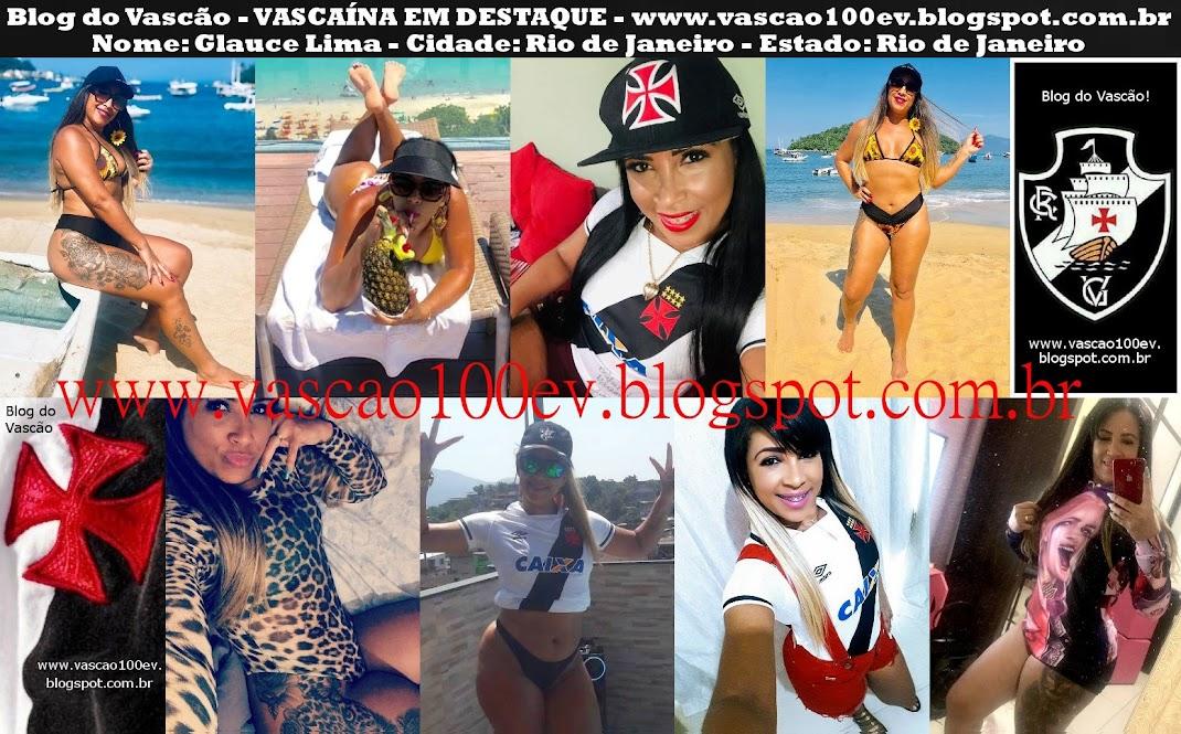 Glauce Lima