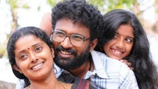 Watch Thanga Meengal Full Movie Preview | Red Carpet | Ram, Gautham Menon, Yuvan Shankar Raja | Review Watch Online