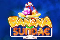 Banana Sundae February 7 2016