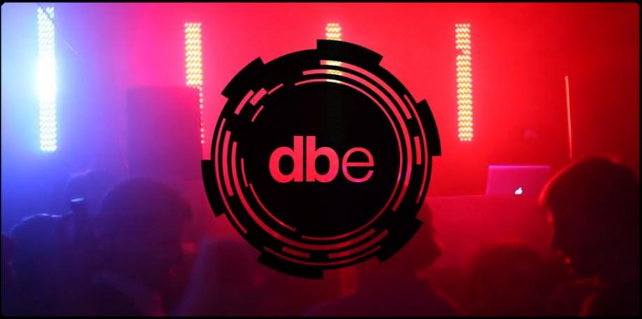 dbe online