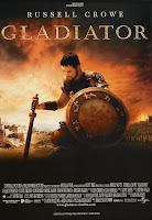 Gladiator-crowe