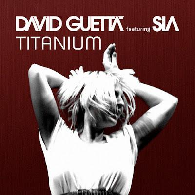 David Guetta Ft. Sia - Titanium