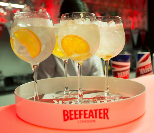 BEEFEATER-INSPIRA-BARTENDERS-MUNDO-COMEPTENCIA-GLOBAL-MIX-LONDRES