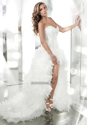 1303641195 alessandro couture 201197877 8729 Весільні сукні Alessandro Couture