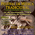 II Festival de Música Tradicional