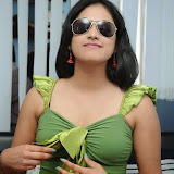 Hari Priya Latest Exclusive Hot Photos (88)