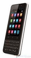 HP MITO Fantasy Text A500 - Black