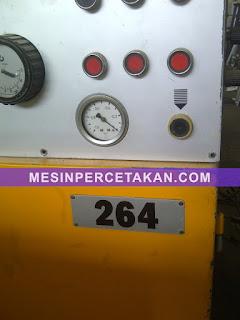 Solna 264
