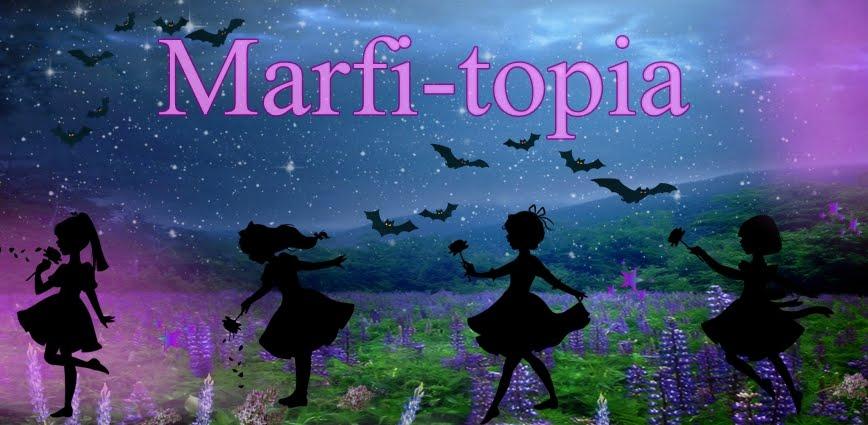Marfi-topia