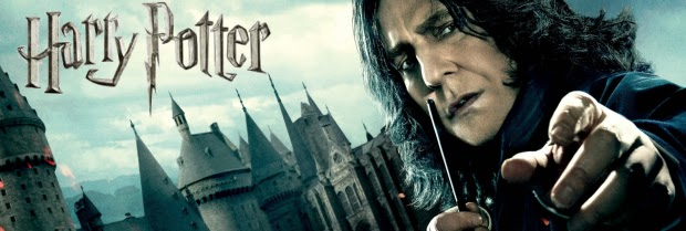 Pocket Hobby - www.pockethobby.com - #HobbyStudio - Harry Potter, magia e muito mais
