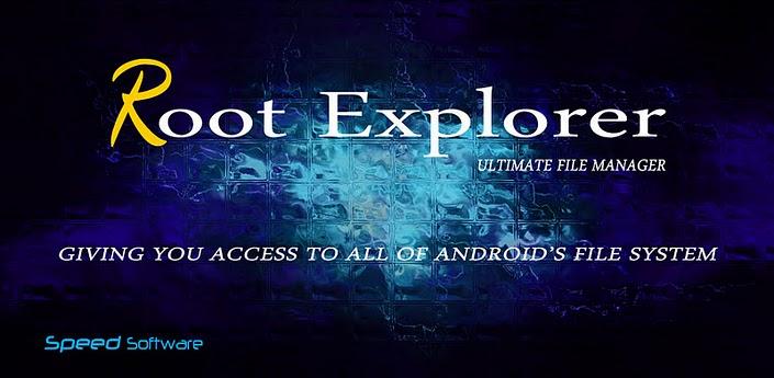 Funpica Lustige Bilder Android Apps und Tests  - lustige bilder app android